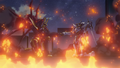 Battle for Kyushu