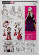 Empress Tianzi