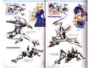 Animebooks-com 2272 669541591