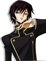 Lelouch-Lamperouge.png