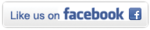 Like us on facebook button.png