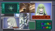 Code-R.jpg