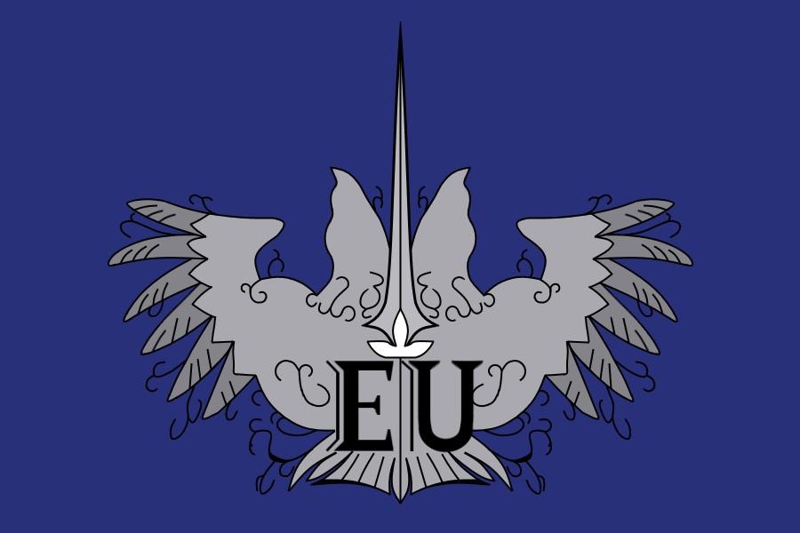 United Republic of Europia