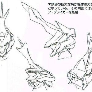 Sketch-Byakuen head.jpg