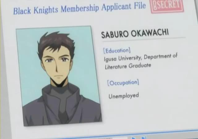 Saburo Okawachi
