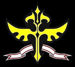 Britannian Military symbol 2.jpg