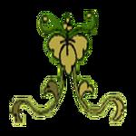 Kyoto house logo.png