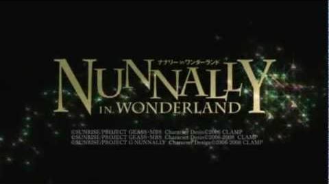 Code_Geass_Nunnally_in_Wonderland