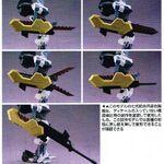 Model-Byakuen 7-type weapons.jpg
