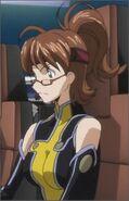 Hinata Ichijiku