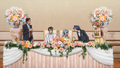 Ohgi Villeta Wedding