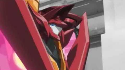 Code Geass-I Hate Everything About You