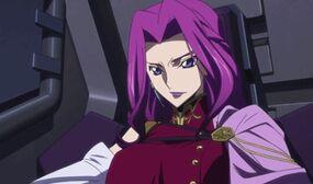 Cornelia battle