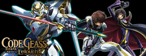 Code geass main page picture.png