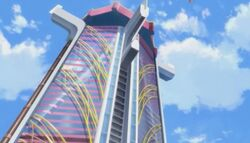 Babel Tower.JPG