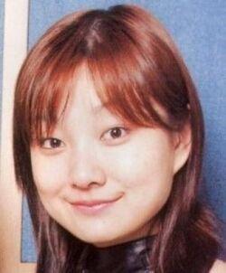 Akeno Watanabe.jpg