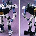 Model-Byaken front and back.jpg