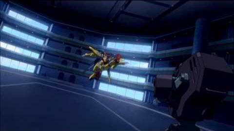 【MAD】コードギアス 反逆のルルーシュR2 「WORLD END」-0