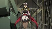 Sayoko Re;