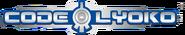 Lyoko Kodu logosu