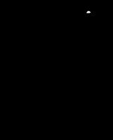 Book 1 Kiwi icon 3