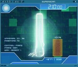 Screenshot 3franz