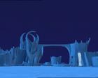 Code Lyoko - The Ice Sector - Icebergs.png