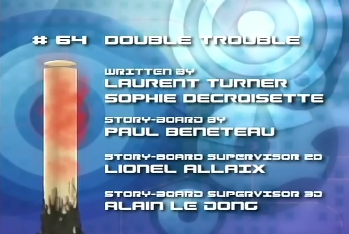 64 double trouble.png