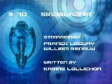 Skidbladnir (episode)