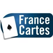 France-cartes-squarelogo.png