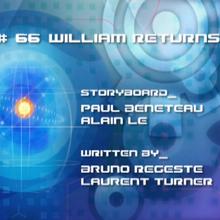 66 william returns.png