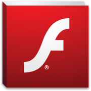 Adobe Flash Player v10 icon.png