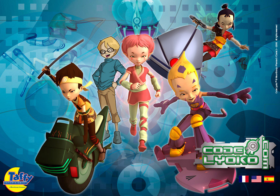 Lyoko warriors.jpg