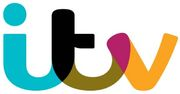 ITV logo as of 2013, when Code Lyoko was broadcast on the British network in 2007..jpeg