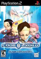 Code-lyoko-quest-ps2
