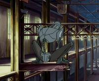 Crouching-robot-hidden-dragon