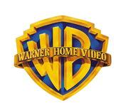 Warner Bros Logo-1-.jpg