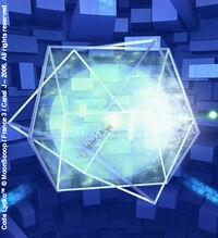 Core of lyoko.jpg
