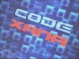 X.A.N.A. (code)