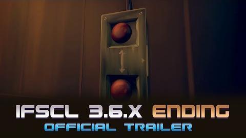 IFSCL_3.6.X_Ending