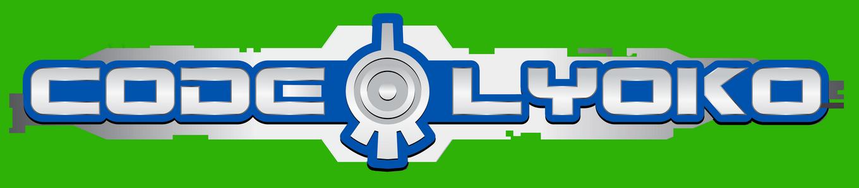 Category Code Lyoko Evolution Code Lyoko Wiki Fandom