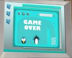 1 principal fails at video games