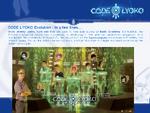 2013-02-14-pdfpresentationclevolutionbis0028