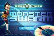 Monster Swarm.JPG