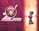 AELITA 4-1-