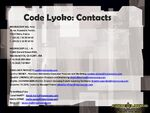 2008-10-20-pdfpresentationreloaded-page29