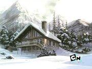 Franz Hopper's Cabin.jpg