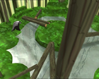 Code Lyoko - The Forest Sector - Ponds.png