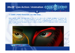 2012-04-21-pdfpresentationclevolutionmiptv0026