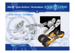 2012-04-21-pdfpresentationclevolutionmiptv0028